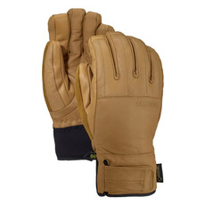 Burton Burton Mens Gondy GORE-TEX Leather Glove