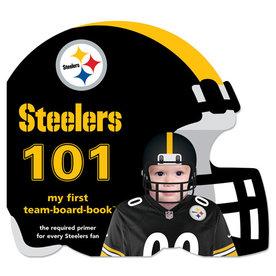 101 Sports Books