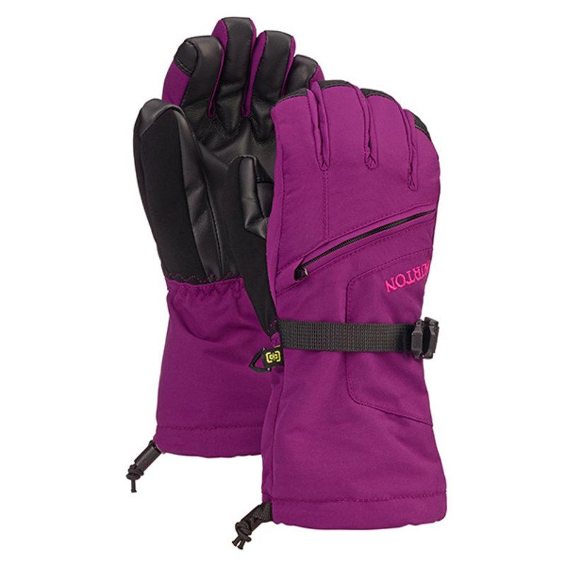 Burton Burton Vent Glove