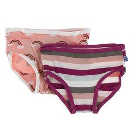 KicKee Pants KicKee Pants Underwear
