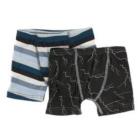 KicKee Pants KicKee Pants Boxers