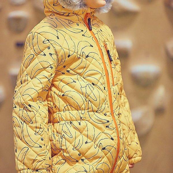 Indikidual Indikidual Snow Snowsuit