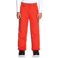Quiksilver Quiksilver Porter Snow Pants