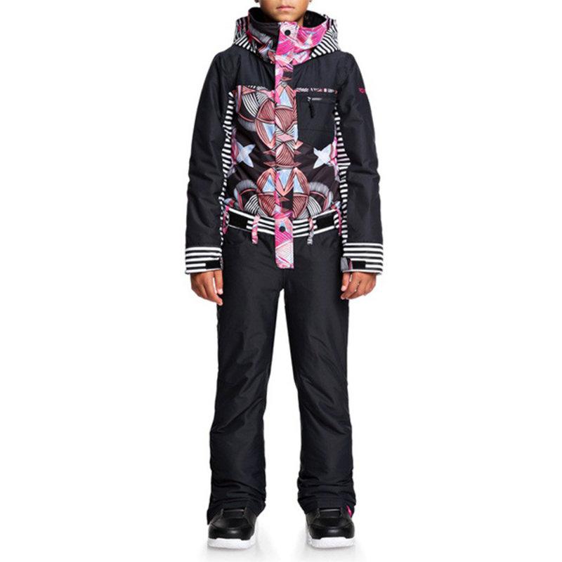 Roxy Roxy Junior Formation Snowsuit