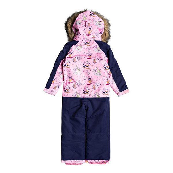 Roxy Roxy Paradise Snowsuit