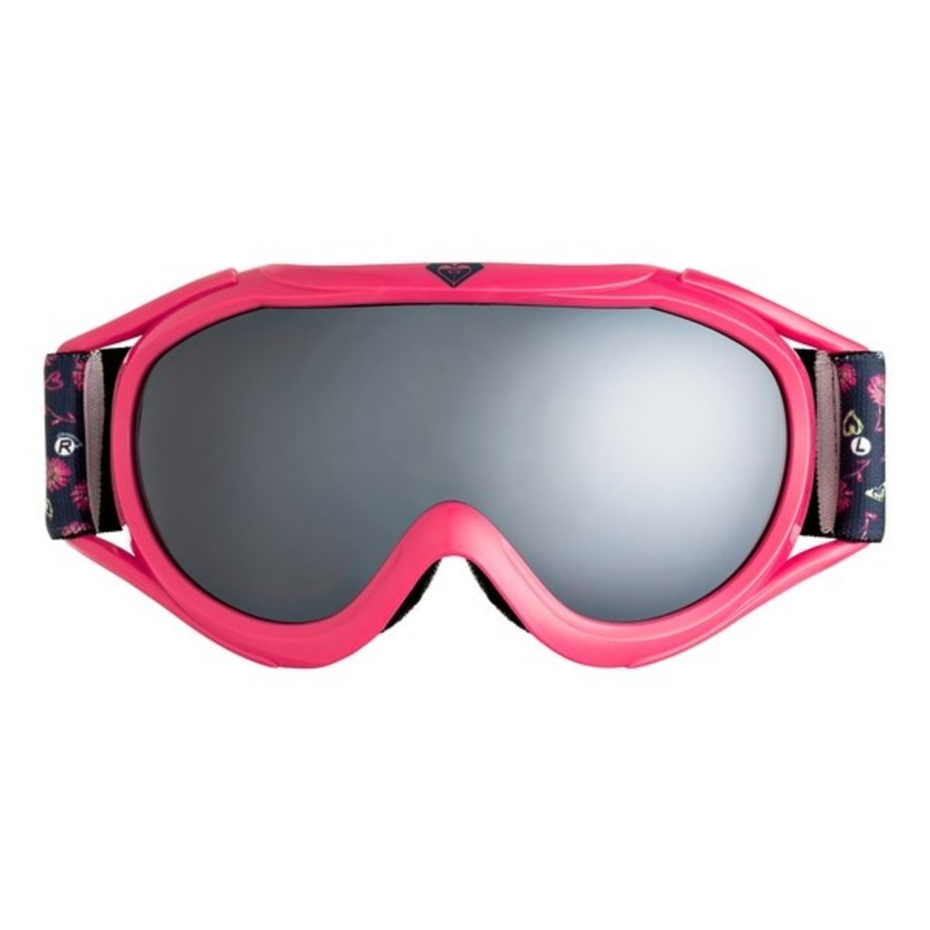 Roxy Roxy Loola 2.0 Snowboard/Ski Goggles
