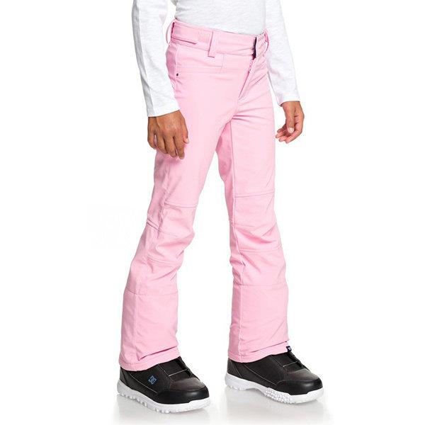 Roxy Roxy Creek Snow Pants