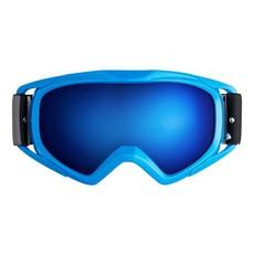 Quiksilver Quiksilver Eagle 2.0 Snowboard/Ski Goggles