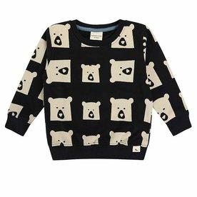 Turtledove London Turtledove Sweatshirt