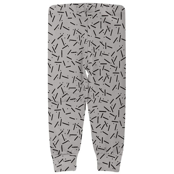 Turtledove London Turtledove London Organic Leggings