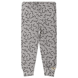 Turtledove London Turtledove Leggings