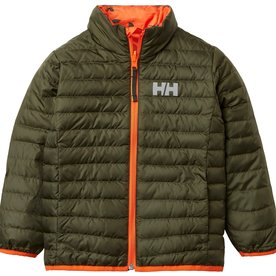 Helly Hansen Helly Hansen Barrier