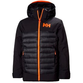 Helly Hansen Helly Hansen Summit