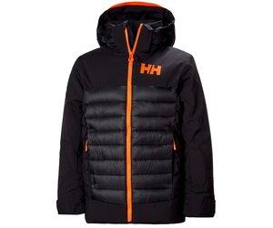 Helly Hansen Jr Summit Jacket Boys/'