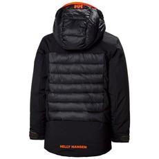 Helly Hansen Helly Hansen Junior Summit Jacket
