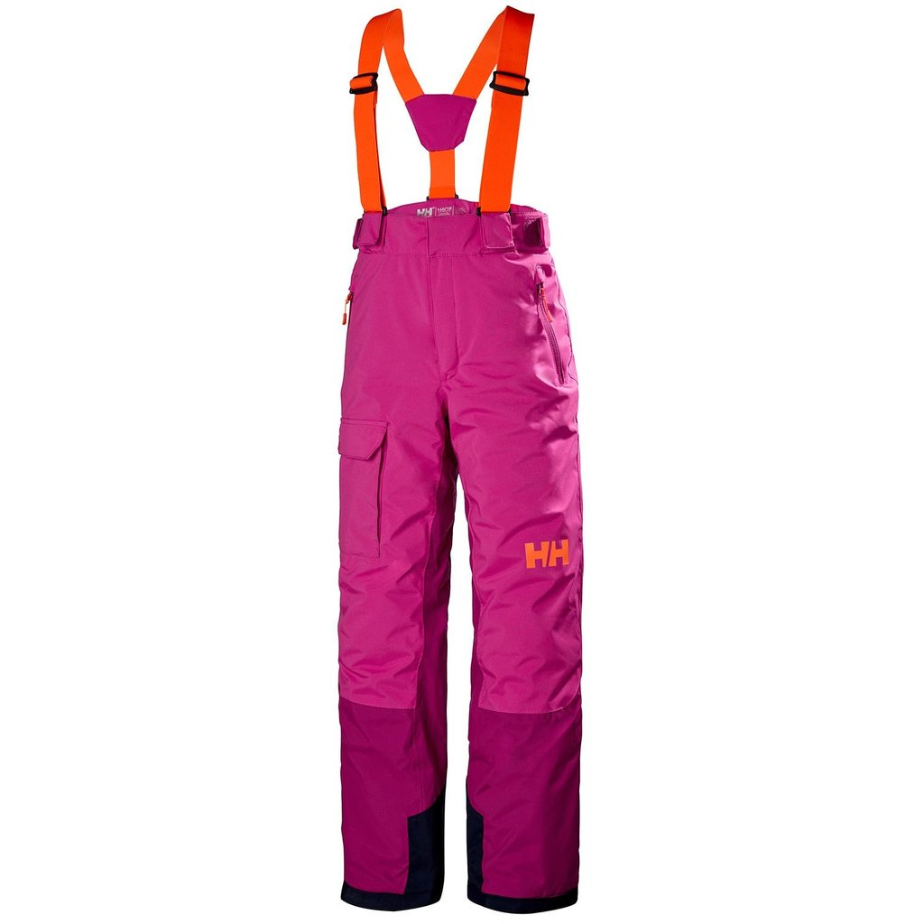 Helly Hansen Helly Hansen Junior No Limit Pants