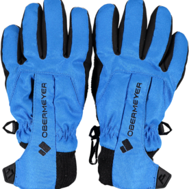 Obermeyer Obermeyer Gloves