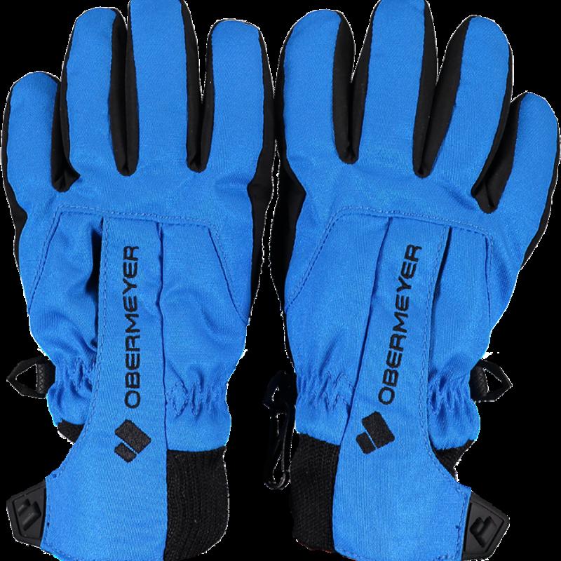 Obermeyer Obermeyer Gloves