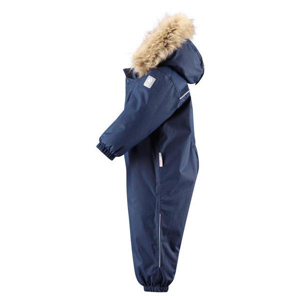 Reima Reima Toddler Gotland Snowsuit