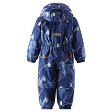 Reima Reima Luosto Snowsuit - Size: 2T