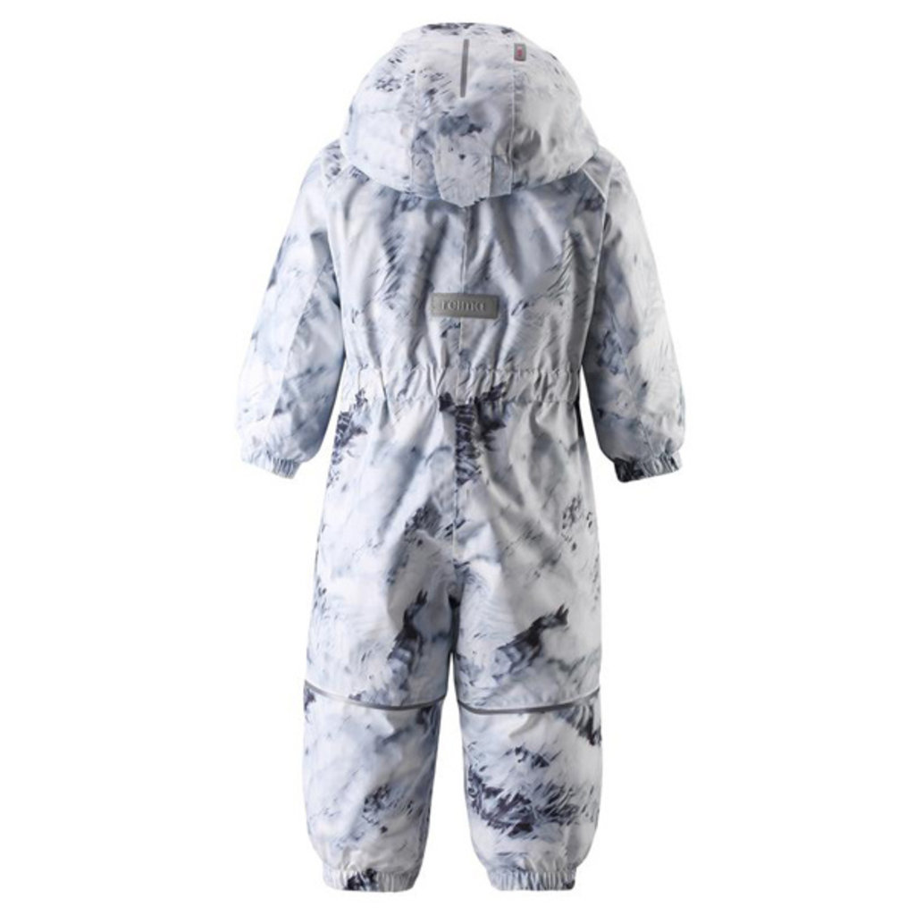 Reima Reima Baby Maa Snowsuit