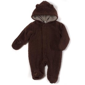 Magnificent Baby MB Magnetic Fleece