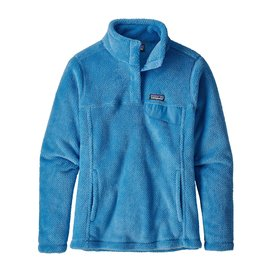 Patagonia Patagonia Womens Fleece