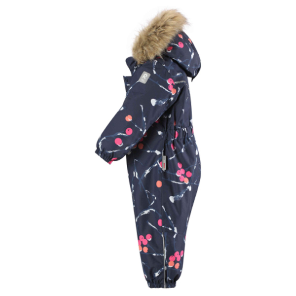 Reima Reima Toddler Louna Snowsuit