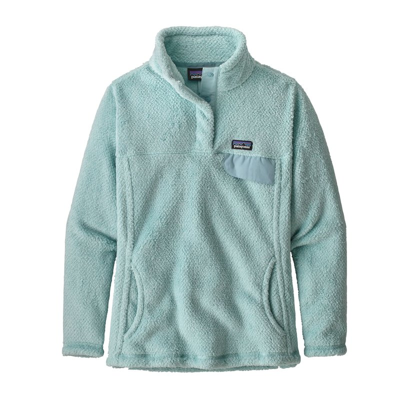 Patagonia Patagonia Girls Snap-T Fleece