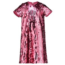 Holly Hastie Holly Hastie Girls Coco Sequin Dress