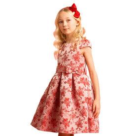 Holly Hastie Dress