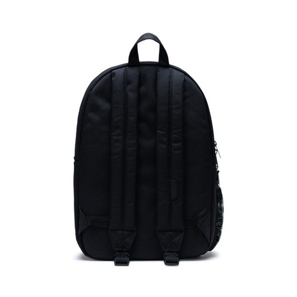 Herschel Herschel Supply Settlement Sprout Diaper Backpack