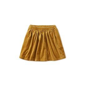 Tea Collection Tea Twirl Skirt