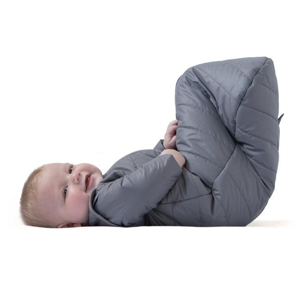 Baby Deedee Baby Deedee Sleep Nest Travel