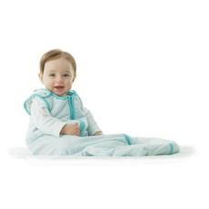 Baby Deedee Baby Deedee Sleepsie Quilted