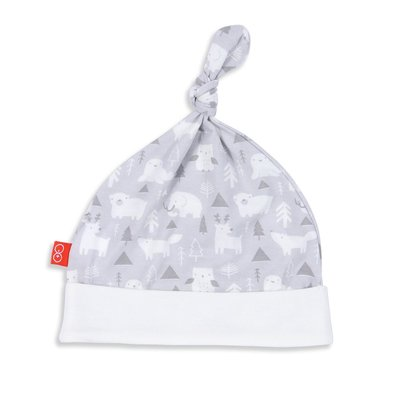 Magnificent Baby MB Modal Hat