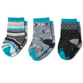 Smartwool Smartwool Socks