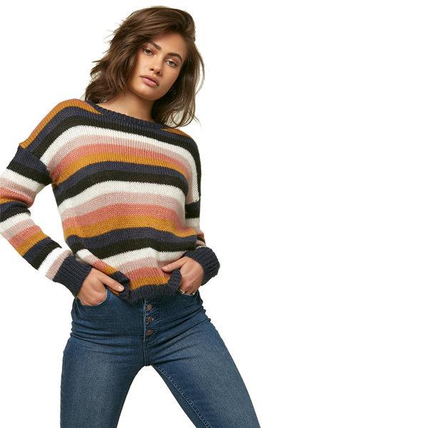 O'Neill O'Neill Womens Daze Sweater