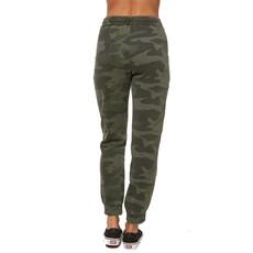 O'Neill O'Neill Girls Arrela Pants