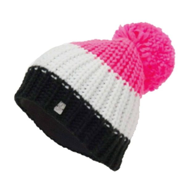 Spyder Spyder Girls Twisty Hat