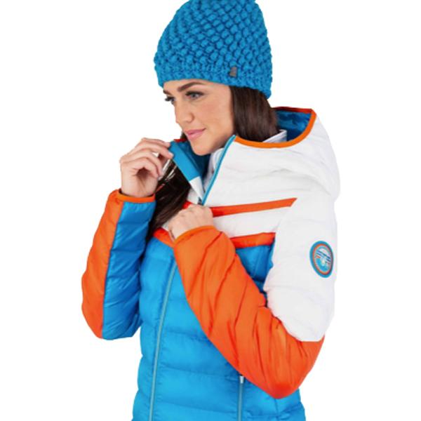 Spyder Spyder Womens Ethos Insulator Jacket