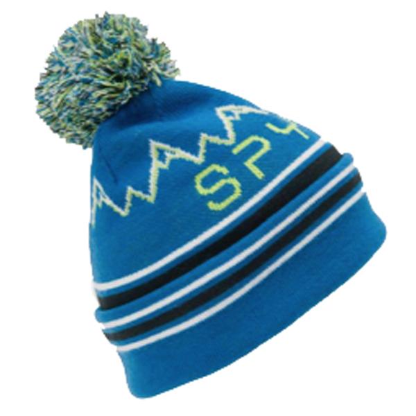 Spyder Spyder Boys Icebox Hat