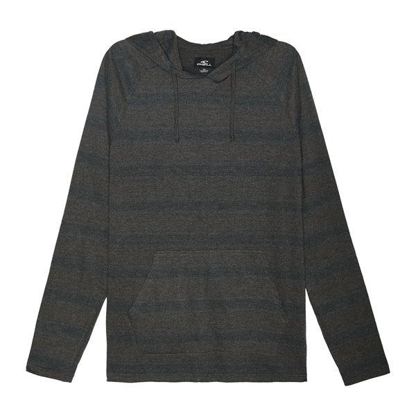 O'Neill O'Neill Boys Meadow Pullover Shirt