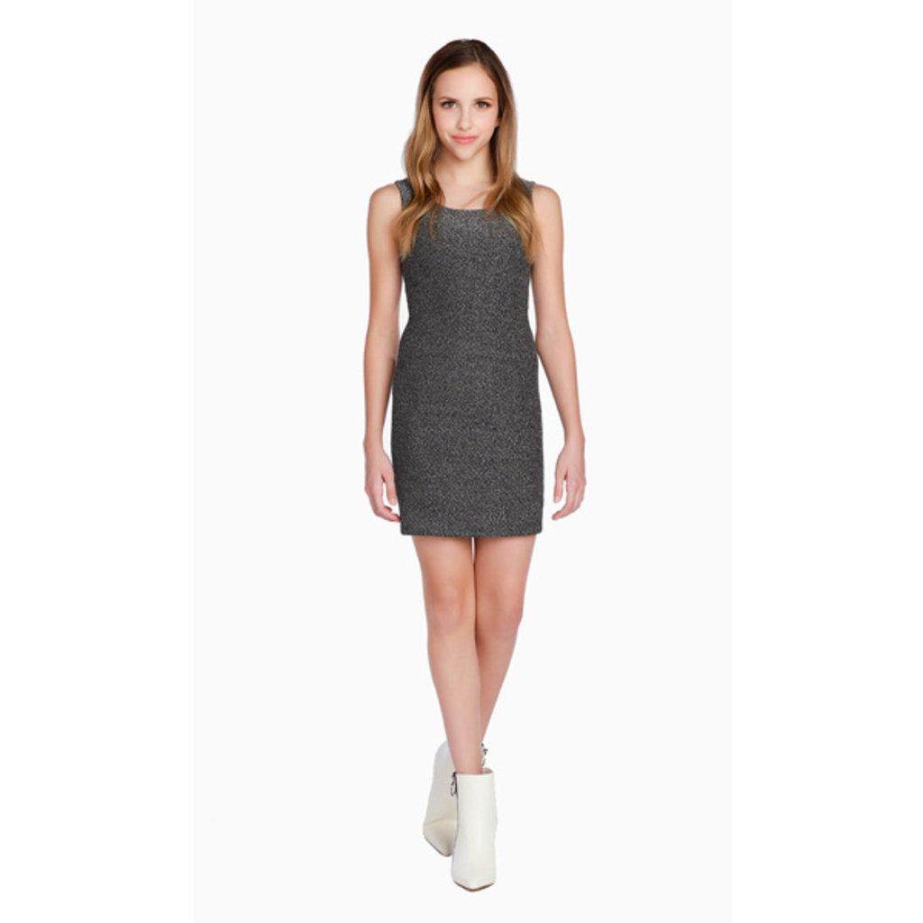 Sally Miller Sally Miller The Scout Dress - Size: XL (14/16)