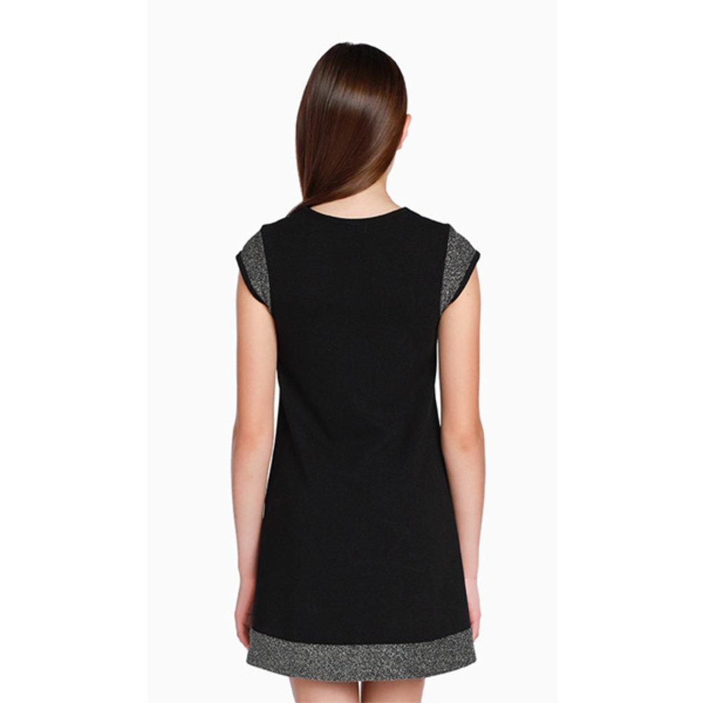 Sally Miller Sally Miller The Demi Dress - Size: XL (14/16)