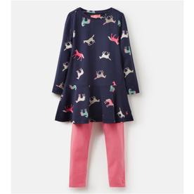 Joules Joules Iona