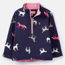 Joules Joules Fairdale