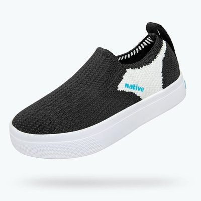 Native Shoes Native Miles 2.0 Liteknit Junior
