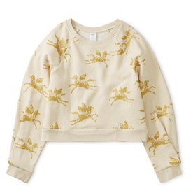 Tea Collection Tea Sweatshirt