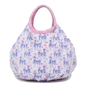 Roller Rabbit Roller Rabbit Bag